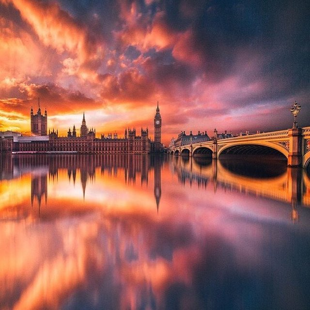 Cheap Flight Tickets to London