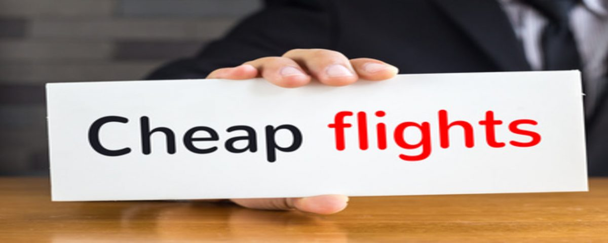 Find Cheap Flights - Cheapest Flights & Airline Tickets