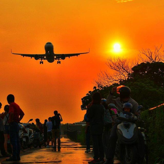 Billigflüge - Billig Flüge Buchen