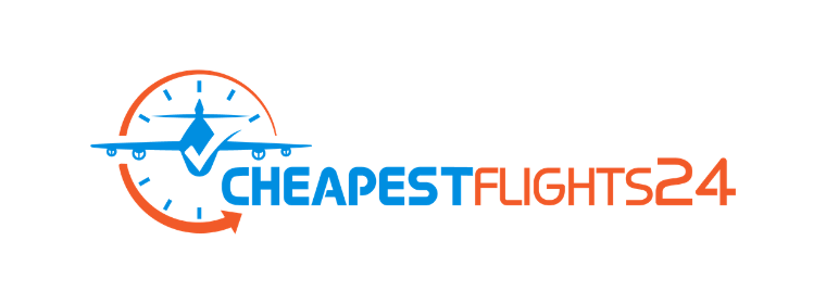 Cheap Flights - Airline Tickets - Cheap Airfare Flight Tickets - Cheapest Flights 24