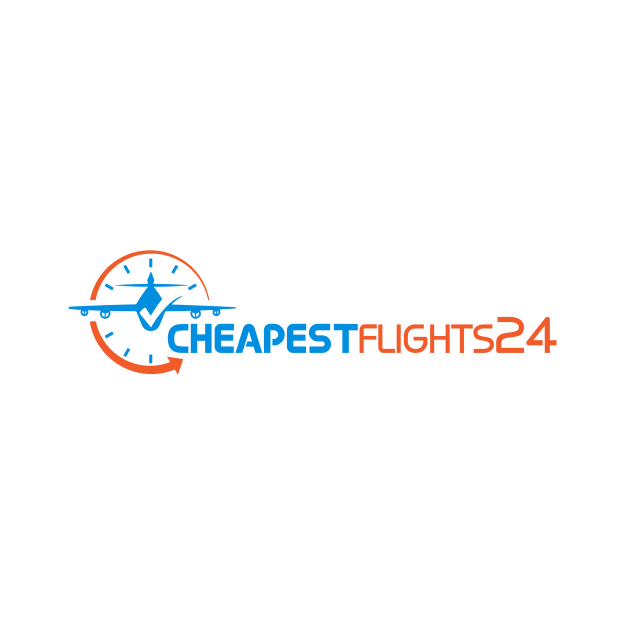Cheap flights| Cheapest Flights| Airfare & Flight Tickets Deals
