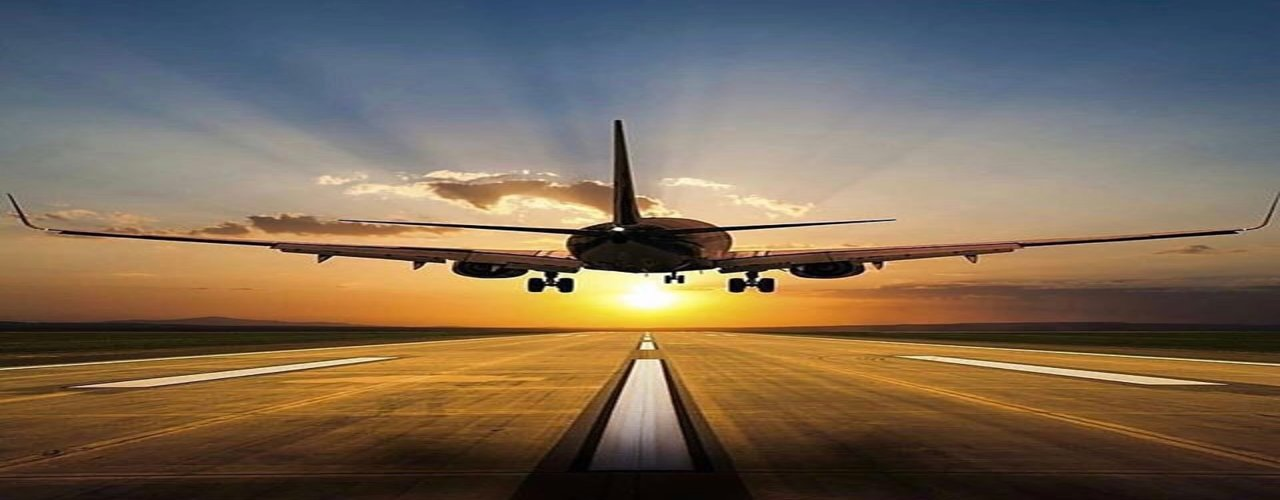 Cheap Flights Travel find Low Cost  Deals