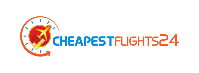Find Cheap Flights- Cheapest Flight - Cheap Airfare
