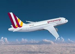 GermanWings Flights , Book Cheap Tickets To Europe