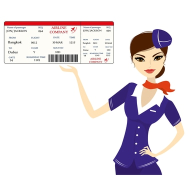 Airline Tickets - cheap airline tickets - Cheap Flights Ticket