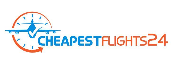 cheap air flights|Cheap Flights & Book Plane Tickets|Cheapest Flight 24