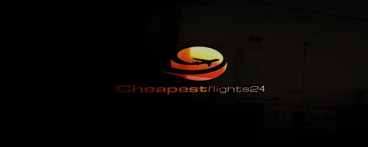 Very cheap flights|cheapest flight | Airline Tickets